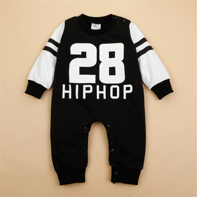 Spring Baby Rompers 2017 Baby Boy Clothes Fashion Baby Girl Clothing Sets Autumn Newborn Baby Clothes Infant Jumpsuits baby rompers long sleeve baby boy clothing children jumpsuits autumn cotton infant clothing newborn baby girl clothes