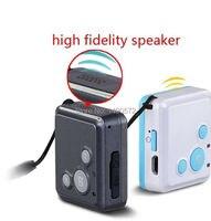 RF V16 Micro Gps Transmitter Tracker Mini Gps Tracking Chip For Child Kids Old Man GPS