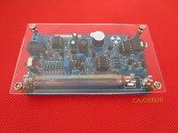DIY Open Source Geiger Counter Kit Module Miller Tube GM Tube Detector Radiation r B Ray