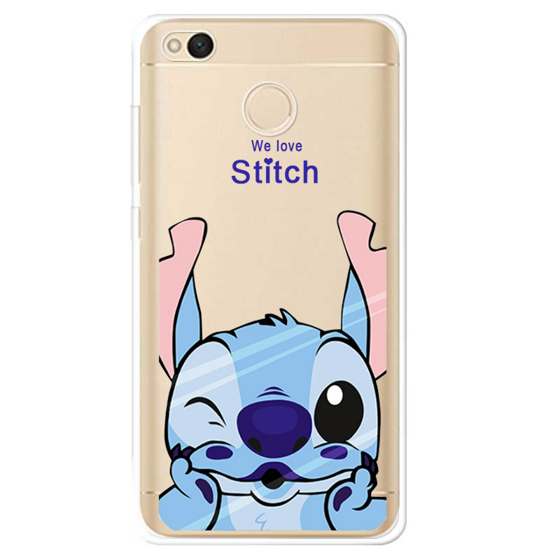 For Xiaomi Redmi 5a Case Cover Soft Tpu Silicone Back Cover Cases For Xiaomi Mi A1 Redmi 5a 4a 4x 4 Pro Note 4 Cell Phone Cases Case For Xiaomi Phone Casescell Phone Cases