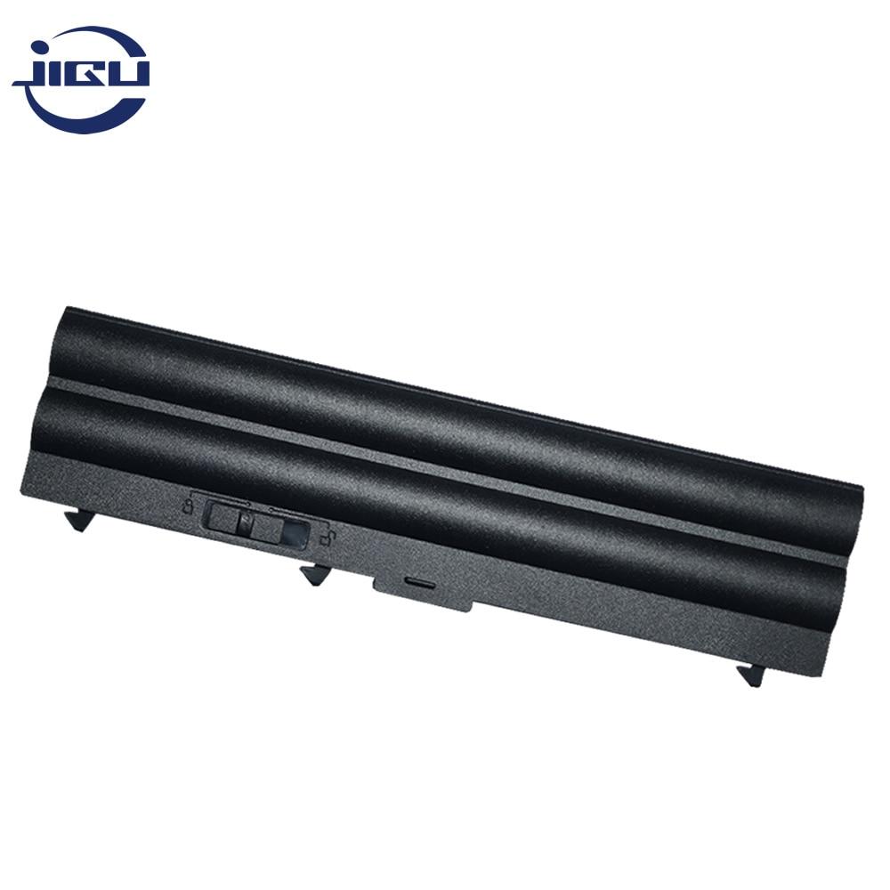 Image 4 - JIGU Laptop Battery For Lenovo 42T4751 42T4753 42T4755 42T4791 42T4793 42T4795 42T4797 42T4817 42T4819 42T4848 42T4925-in Laptop Batteries from Computer & Office