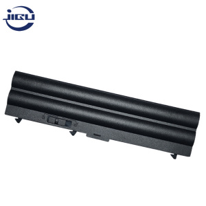 Image 4 - JIGU Laptop Battery For Lenovo 42T4751 42T4753 42T4755 42T4791 42T4793 42T4795 42T4797 42T4817 42T4819 42T4848 42T4925