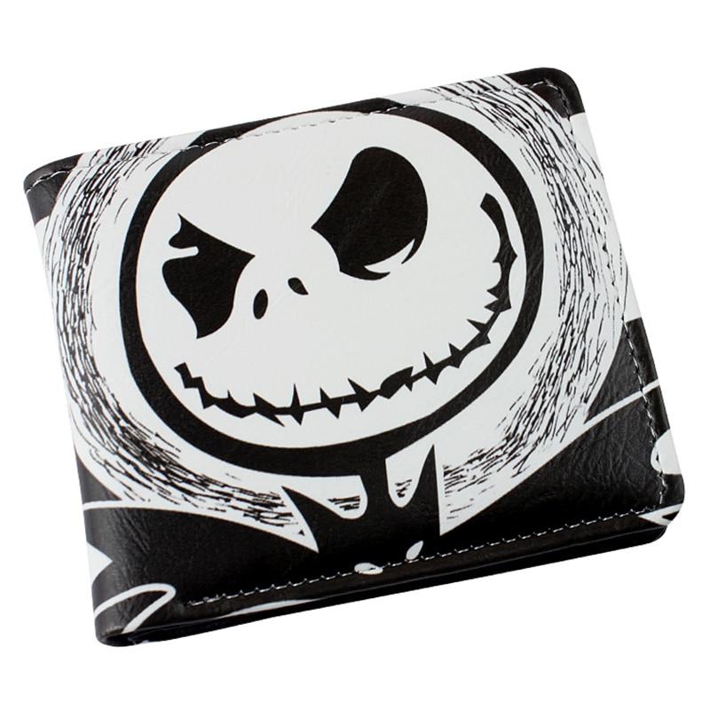 Aliexpress.com : Buy The Nightmare Before Christmas Jack & Bats Bi ...