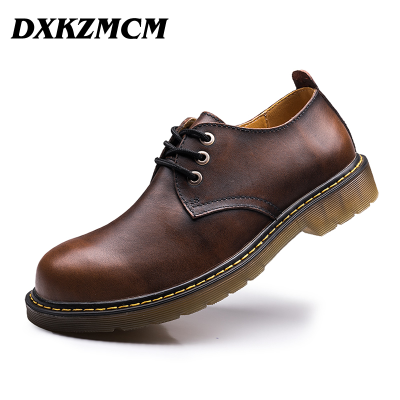 Online Buy Wholesale dress work shoes from China dress work shoes ...