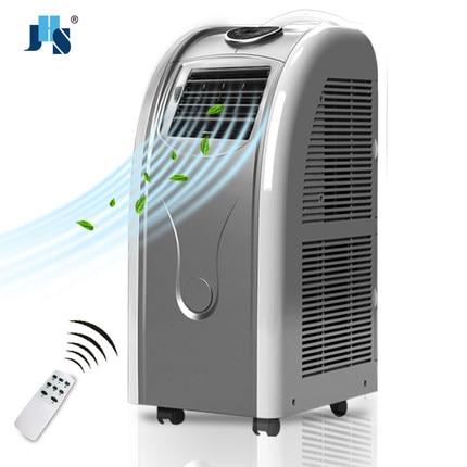 AC220-240V, 850W POWER Portable Air Conditioner, 1HP Invarant Conditioner, Mini Air Conditioner