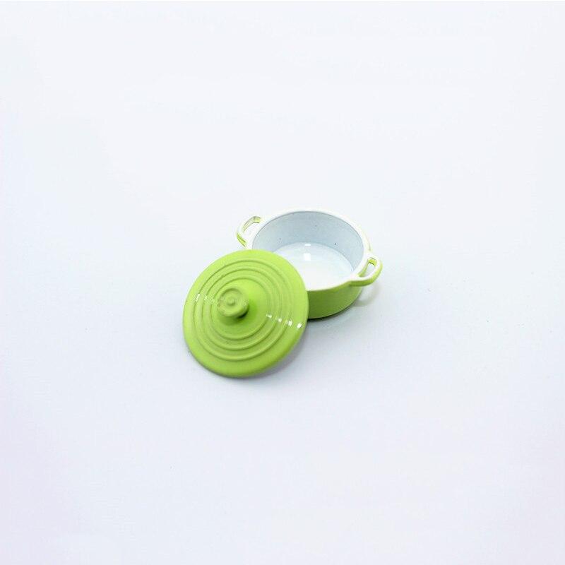 1:12 Dollhouse Miniature Kitchen Food Knife+Chopping Block Doll House Access I2