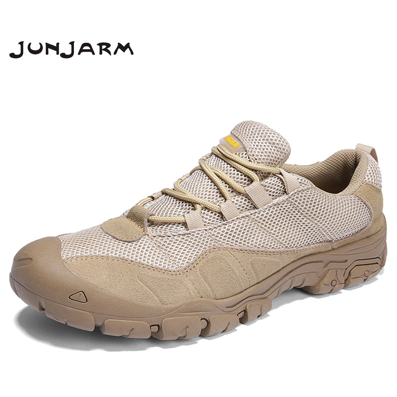 JUNJARM Men Casual Shoes Loafers Sneakers Handmade Retro Leisure Loafers Shoes Zapatos Casuales Hombres Men Shoes 38 46