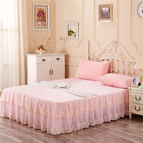 15 Full platform bed with storage 5c64d7127efeb