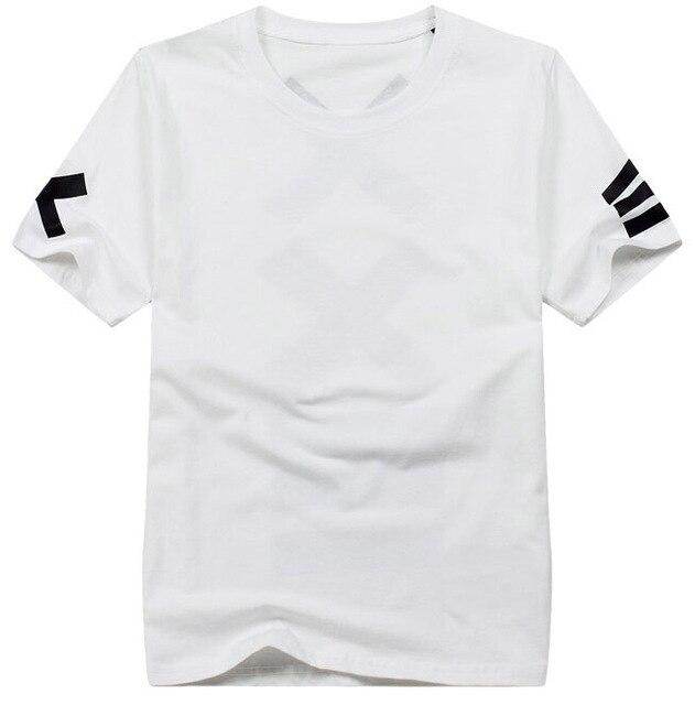 Metallica Rock Printed Shirt 4