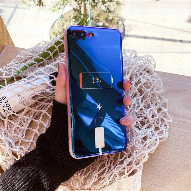 fun iphone 8 plus case