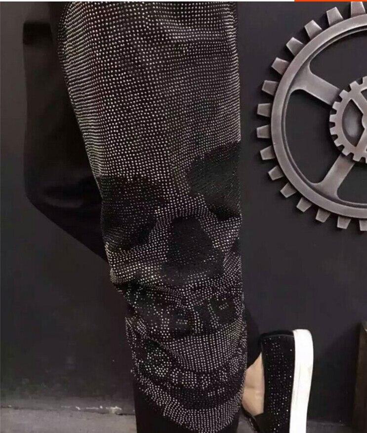summer 2018 Tracksuit Solid Sweat Suit Men Track Suits top quality 100% cotton men set