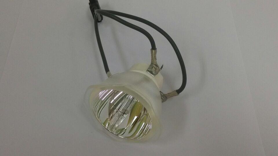 Free shipping ! High quality 6912B22008E / AJ-LBX3A Replacement Lamp for LG electronic BX-277 BX277 BX327 BX-327 BX327-JD