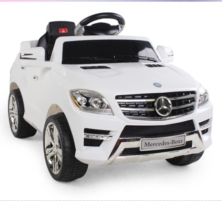 electric car for kids ride on with remote control music qx7996 car baby children gift baby christmas birthday ride on toy car in ride on cars from toys