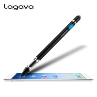 Universal Active Stylus Pencil Capacitive Touch Screen Pen For Windows Laptop Samsung Huawei ASUS Tablet PC