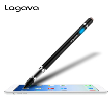 Universal Active Stylus Pencil, Capacitive Touch Screen Pen