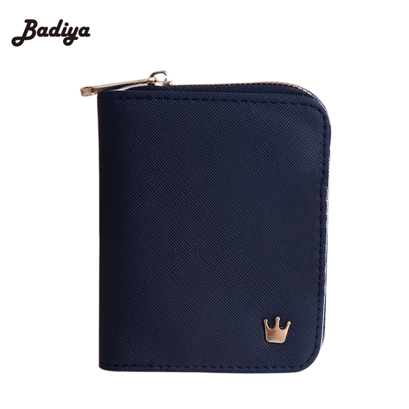 Multi Function Card Hold Money Bag Fashion Solid Sequin Clutch Wallet Large Capacity Zipper Women Wallets Short Small Bag new fashion korean version of the long wallet women pocket money women s zipper hand bag small card new multi functional wallet