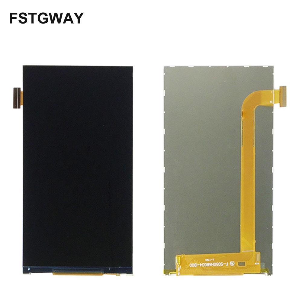 FSTGWAY For Leagoo M5 LCD Display Screen Perfect Repair Parts for Leagoo M5 Mobilephone Digital Accessory With Tools