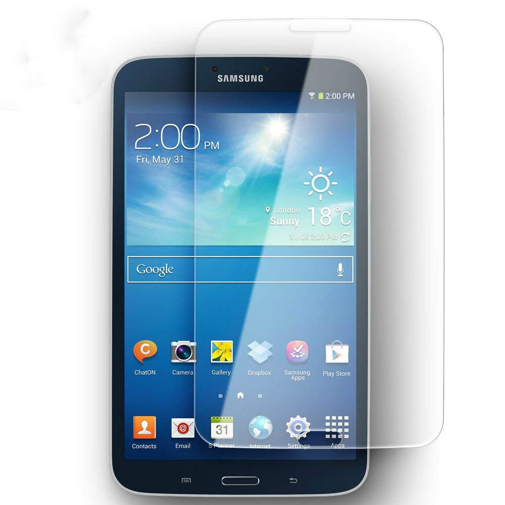 Screen Protector Galaxy Tab 3 8.0