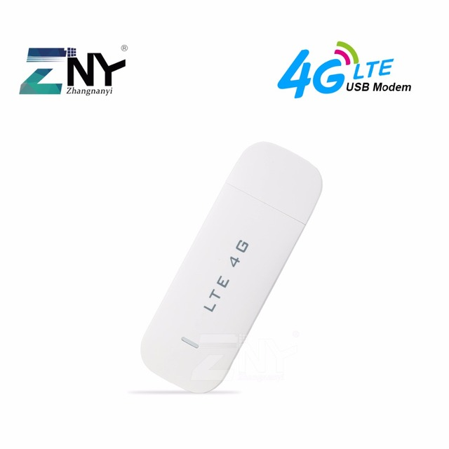 Car 4G Wifi Router Wireless USB Modem Mobile Hotspot Mini 4G USB WIFI Dongle Wi-Fi Wireless Access Provider With SIM Solt