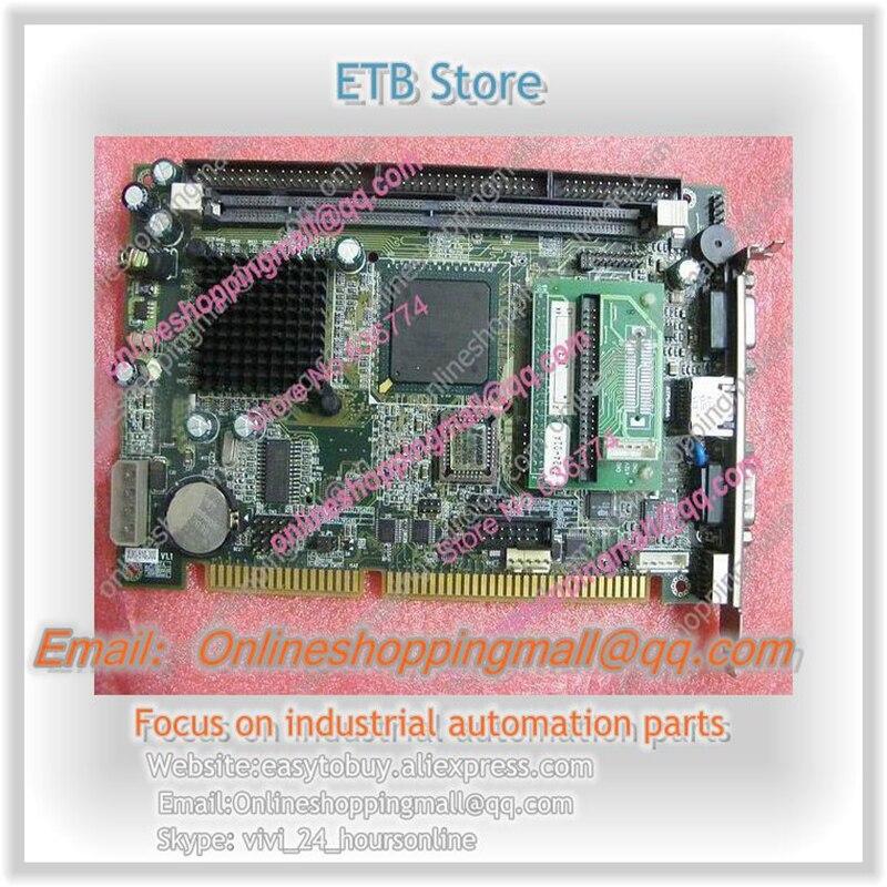 Original JUKI-510-300-v 1.1 half long card industrial control card швейная машинка juki hzl f 300