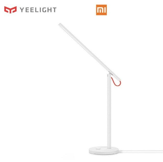 D'origine Tableau Yeelight Bureau Vm0nn8w Xiaomi Mijia De Led Lampe Iv76byYfg