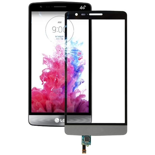 iPartsBuy For LG G3S / D722 / G3 Mini / B0572 / T15 Touch Screen