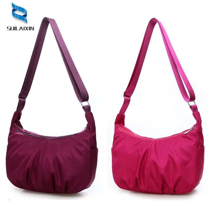Popular Large Shoulder Bag-Buy Cheap Large Shoulder Bag lots from ...