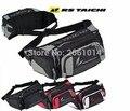 Free shipping 2016 taichi rs 267 motorcycle backpack top racing bike bag multi-function backpack bag motorcycle rider pack