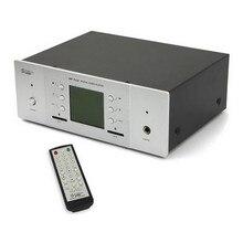 HiFi360 HF-PLA High Quality Desktop Music Player HiFi WAV\FLAC