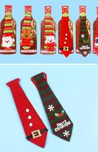 Popular Funny Necktie-Buy Cheap Funny Necktie lots from China ...
