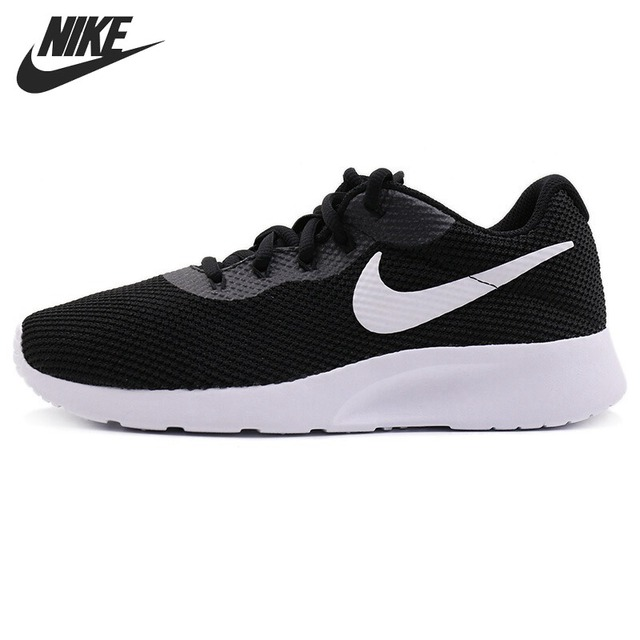 a34569a1a48 Original New Arrival 2018 NIKE TANJUN RACER Women s Running Shoes Sneakers