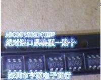 C081S021 C081S021CIMF SOT23-6