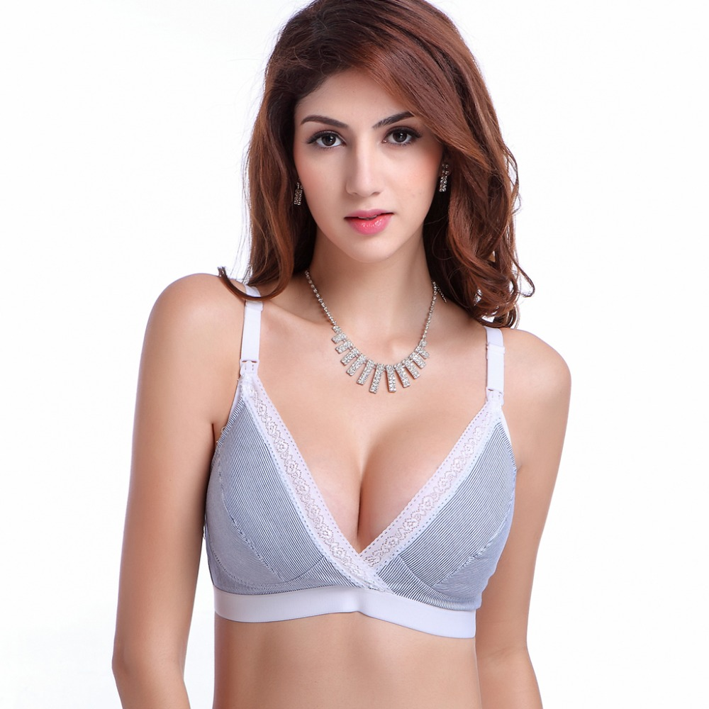 Online Buy Wholesale sleep bra from China sleep bra Wholesalers ...