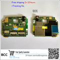 Em estoque! original taxa de cartão motherboard mainboard board cabo flex para lenovo s650, número de rastreamento, teste ok