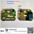 En stock! original cuota de tarjeta motherboard junta flex cable para lenovo s650, número de seguimiento, prueban muy bien