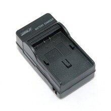 Зарядное устройство для Panasonic, зарядное устройство с разъемом типа «вилка», «мама», «мама», «папа», «папа», «