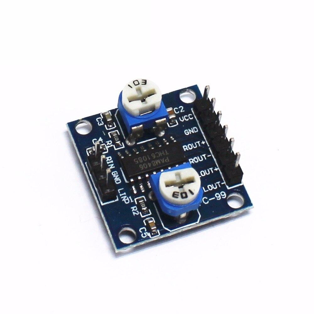 Pioneer Deh 2300 Wiring Diagram Pioneer Deh Wiring Diagram Sound