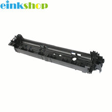 Einkshop TK180 Fuser Separation Claw Bracket Picker Finger For Kyocera TASKalfa 220 221 180 181 Upper Heat Roller Parts