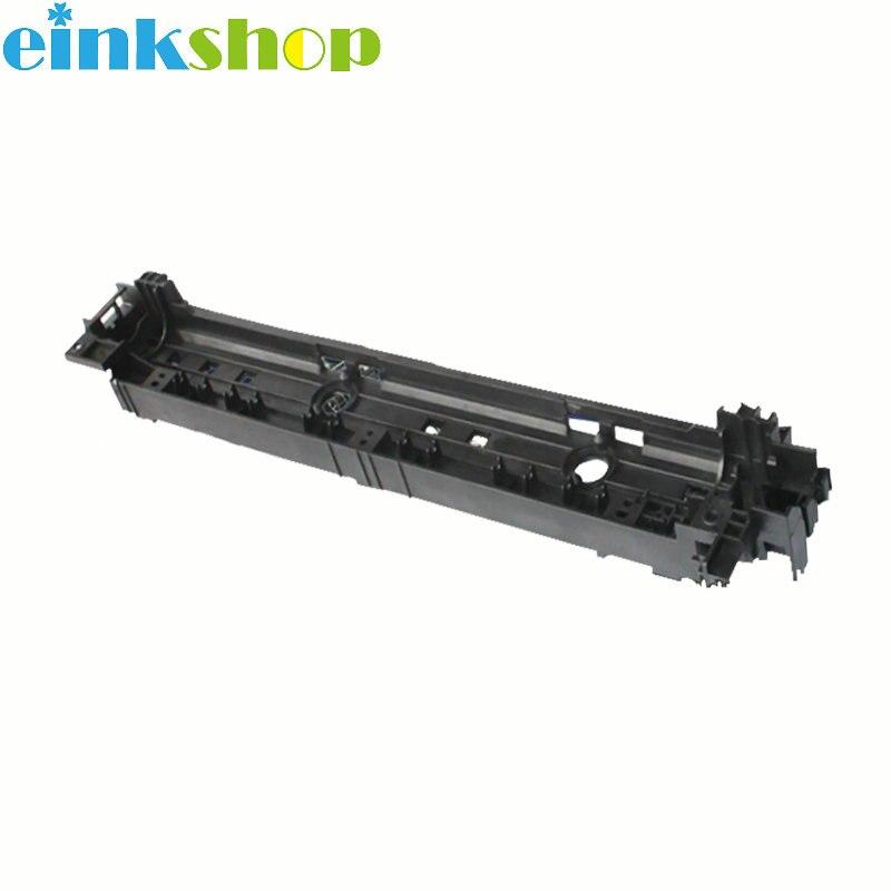 Einkshop TK180 Fuser Separation Claw Bracket Picker Finger Bracket For Kyocera TASKalfa 220 221 180 181 Upper Heat Roller Parts