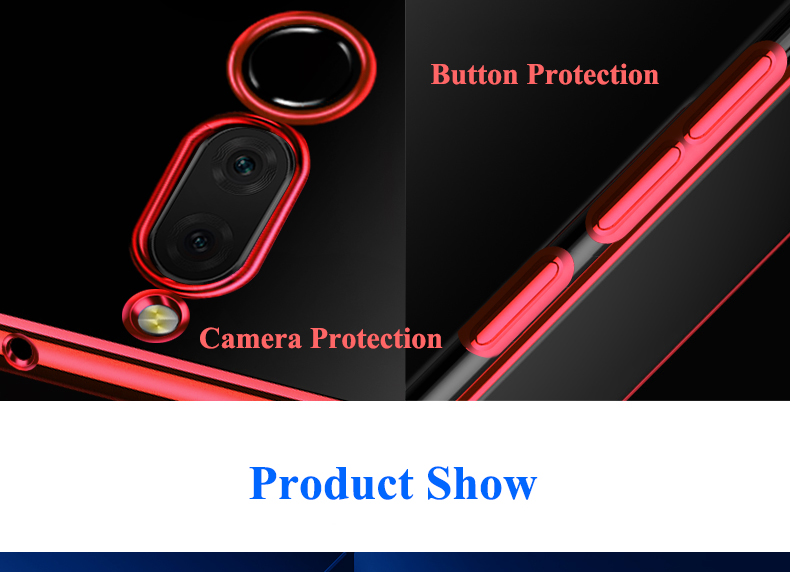 Роскошный ультра-тонкий ТПУ чехол силиконовый мягкий чехол для huawei mate30 P30lite P20lite Nova5T Honor 9X V20 P30 P20 чехол Funda