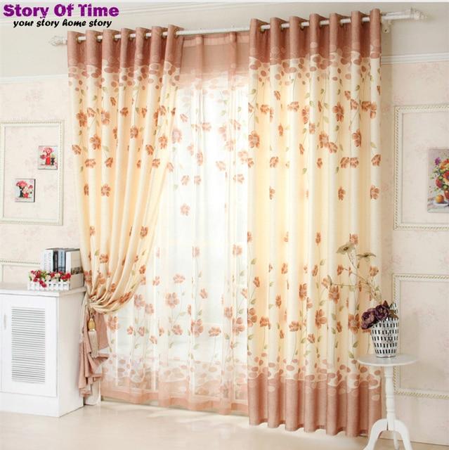 curtain design lace amazing home interiorbrand new luxury curtains design decoration curtain leaves printedbrand new luxury curtains design decoration curtain leaves
