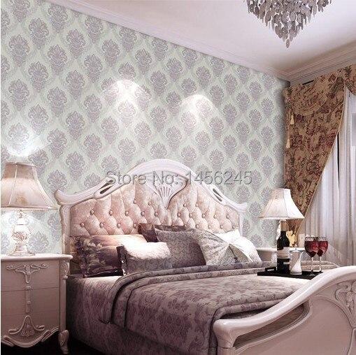 Astounding Vintage Home Decor Wallpaper Pictures - Simple Design ...