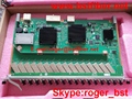 GE GPFD Clase C + Original de 16 Puertos Gigabit LAN Junta Para MA5680T OLT, MA5600T, MA5603T, MA5683T, MA5608T
