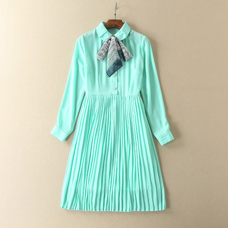Images of Green Dress Shirt Womens - Fashion Trends and Models