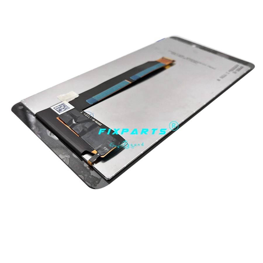 Nokia 6.1/Nokia6 2018 LCD