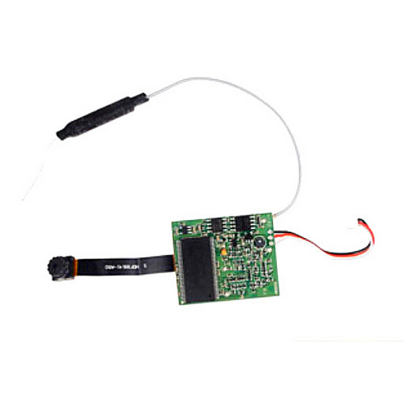 все цены на  Original Walkera QR Y100 Spare Part WiFi-02 Module QR Y100-Z-14 Free Shipping with Tracking  онлайн