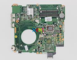 Dla HP Pavilion 15-P 15Z-P000 serii 766714-501 766714-601 766714-001 DAY23AMB6C0 A10-5745M płyta główna płyta główna laptopa płyty głównej testowany
