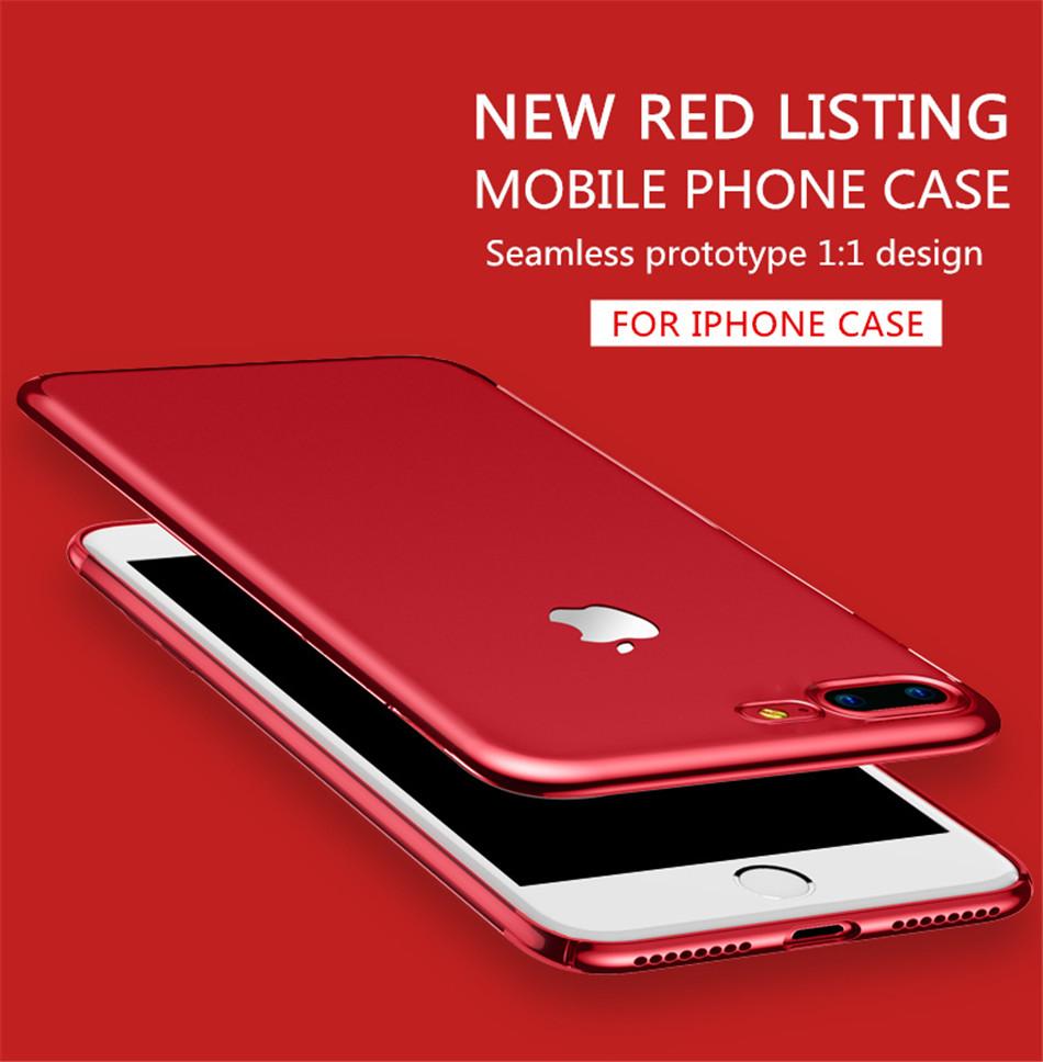 luxury iphone 7 phone case cover3