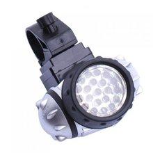 Good deal 21 – LED Bicycle headlamp Bike Light