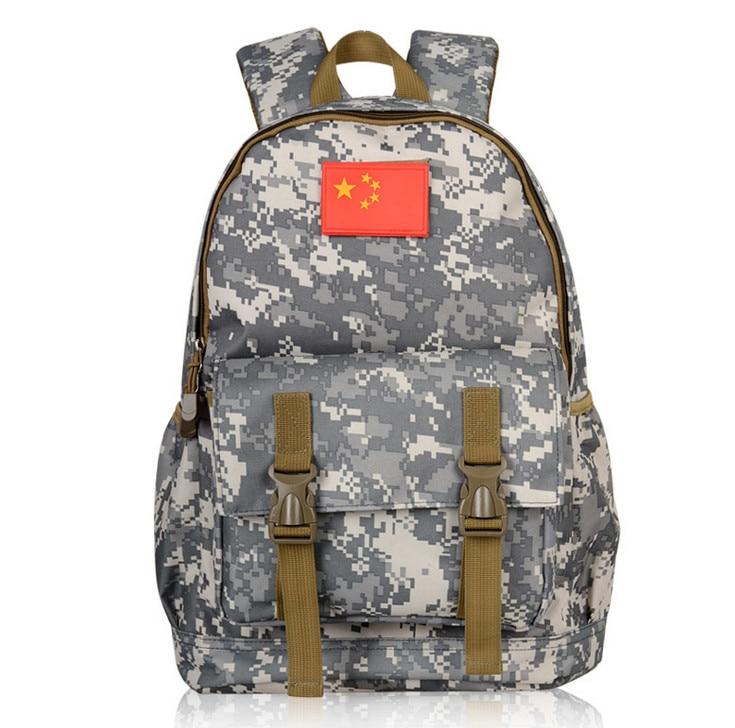 All'aperto Impermeabile Tattico 1 3 Ventole Borsa Zaini Degli Donne Nylon Militare Trekking Uomini Zaino Camouflage Da Campeggio In Dell'esercito Viaggio 4 2 rUqrnY6